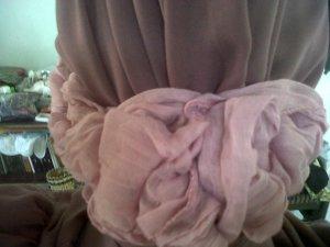 Uwel uwel hijab 3a